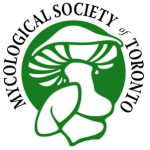 Mycological Society Of Toronto