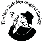 New York Mycological Association